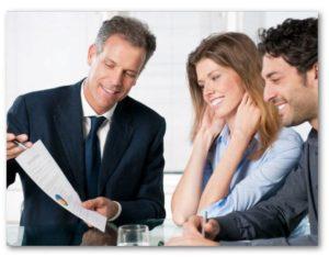 credit legal control recupero crediti monza vigevano cernusco como