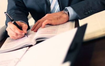recupero crediti credit legal control monza