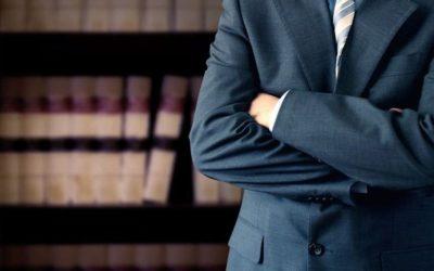 recupero crediti monza credit legal control