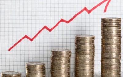 credit legal control recupero crediti monza