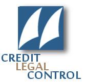 creditl.com